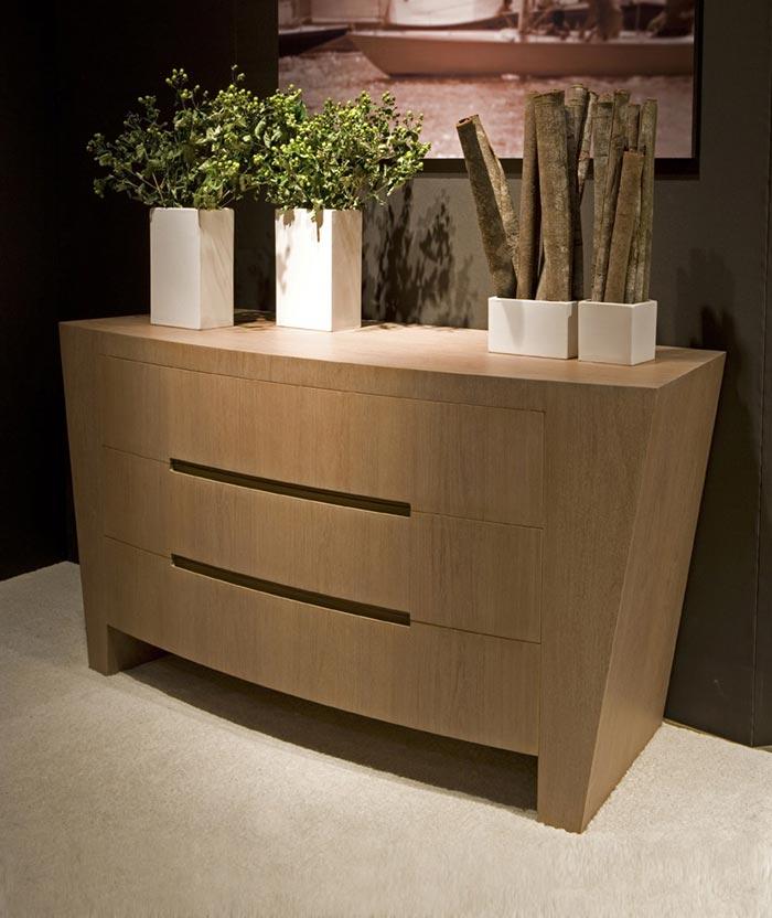 Com e comodini mobilificio lucera e foggia - Mobilificio a foggia ...