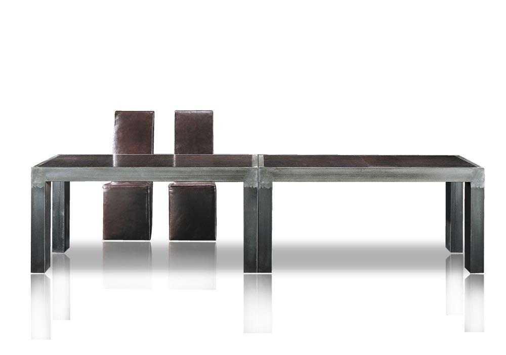 Tavoli e sedie mobilificio lucera e foggia - Mobilificio a foggia ...