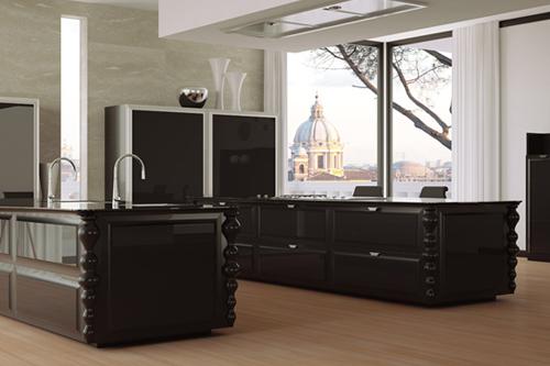 Cucine classiche e moderne   Mobilificio Lucera