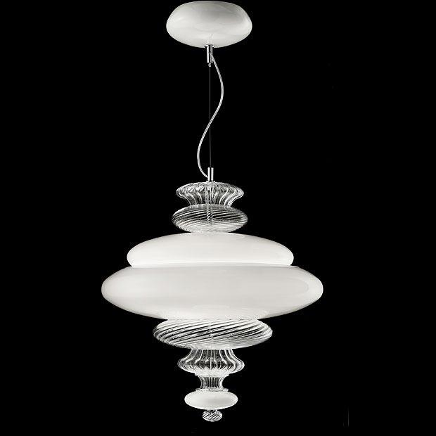 Illuminazione mobilificio lucera e foggia - Mobilificio a foggia ...