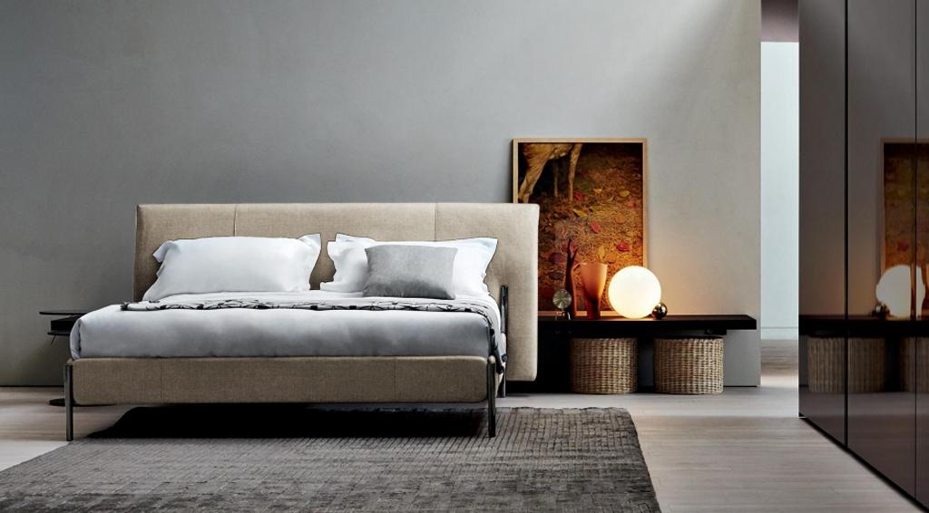 Zona notte camere da letto mobilificio lucera e foggia - Mobilificio a foggia ...